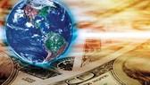 Kinh tế toàn cầu 2014: Mây đen sẽ tan dần