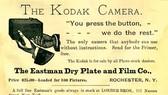 Kodak - Vầng dương đang tắt (kỳ 1): Bá chủ thị trường