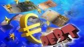 Lạm phát Eurozone tăng vượt dự báo