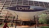 L'Oreal mở nhà máy lớn nhất tại Indonesia