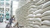 700 tỷ đồng xây hệ thống kho lương thực hiện đại