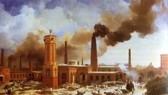 Cuộc cách mạng công nghiệp lần thứ 3