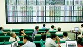 Bài học quản trị từ CTCK Hà Thành