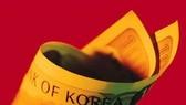 Hàn Quốc: Thương mại vượt mốc 1.000 tỷ USD