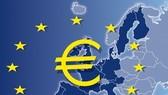 Pháp và Đức bất đồng vai trò cứu trợ của ECB