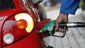 Pháp cấm nhập dầu từ Iran, giá dầu phục hồi