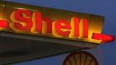 Qatar-Shell xây tổ hợp hóa dầu 6,4 tỷ USD