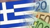 IMF đồng ý khoản vay 2,2 tỷ EUR cho Hy Lạp
