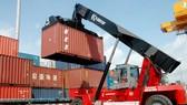2015: Xuất khẩu của TPHCM đạt 135 tỷ USD