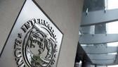 Nhật Bản cân nhắc cho IMF vay 60 tỷ USD