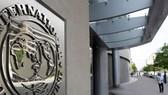 Ngân quỹ IMF ngăn khủng hoảng lên 430 tỷ USD