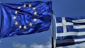 Eurozone đang rơi vào cuộc suy thoái mới