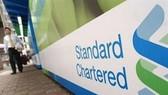 """Standard Chartered giúp Iran """"rửa"""" 250 tỷ USD?"""