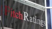 Fitch cảnh báo hạ xếp hạng AAA của Hoa Kỳ
