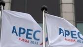 APEC ưu tiên thúc đẩy tăng trưởng, ổn định tài chính