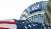 Bộ Tài chính Hoa Kỳ lỗ 15 tỷ USD nếu bán CP GM