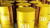 Giá dầu Brent xuống dưới 110 USD/thùng