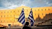 WB bàn cách hỗ trợ Hy Lạp và Bồ Đào Nha