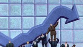 G20 cam kết vực dậy kinh tế toàn cầu