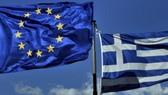 Hy Lạp bán 5 tỷ USD trái phiếu tránh vỡ nợ