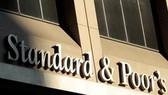 S&P hạ bậc tín nhiệm Tây Ban Nha, Hungary