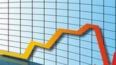 2013: Tăng trưởng kinh tế toàn cầu giảm mạnh