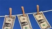 Nghi án rửa tiền chấn động thế giới