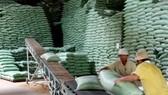 Tái cơ cấu nông nghiệp theo hướng phát triển bền vững