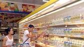 TPHCM: CPI tháng 6 tăng 0,12%