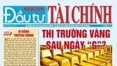 Đón đọc ĐTTC phát hành sáng thứ hai 24-6