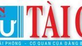 Báo ĐTTC thông báo tuyển phóng viên