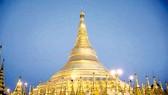 Myanmar thức giấc (kỳ 1): Ngôi sao mới tỏa sáng