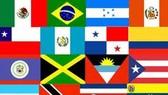 QE3 với Mỹ Latin: Những tác động trái chiều