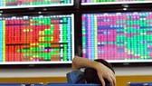 Nhận định thị trường chứng khoán ngày 20-7