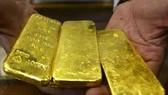 Cho nhập vàng có phải giải pháp căn cơ?