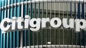 Citigroup mua 9,9% cổ phần CTCK Tầm Nhìn