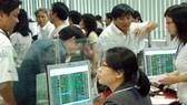 Nhận định thị trường chứng khoán ngày 14-7