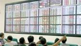 Nhận định thị trường chứng khoán ngày 21-7