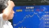 CK châu Á 5-7: Nikkei cao nhất 2 tháng