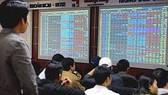 Nhận định thị trường chứng khoán ngày 13-7