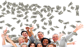 Vì sao nhà đầu tư thường mua hớ?
