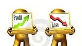 Nhận định thị trường ngày 1-7