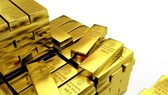 NHNN cho nhập thêm 5 tấn vàng
