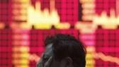 CK châu Á 19-7: Nikkei thủng ngưỡng hỗ trợ