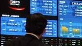 CK châu Á 6-7: Nikkei 7 ngày tăng điểm