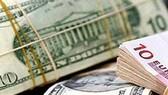 NSNN 2009: Nợ nước ngoài 36,5 tỷ USD