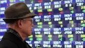 CK châu Á 30-6: Thị trường Tokyo tăng điểm