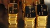Thị trường vàng thế giới tuần từ 8 đến 12-8