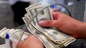Ngân hàng thương mại vẫn thừa vốn USD