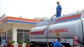 NĐT ngoại không được tham gia IPO Petrolimex